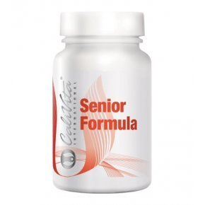 CaliVita Senior Formula tabletta