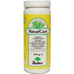 Nature care hashajtó