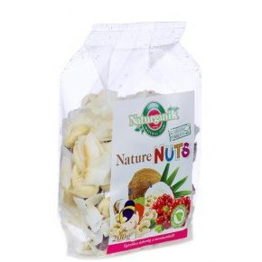 Naturganik nature nuts