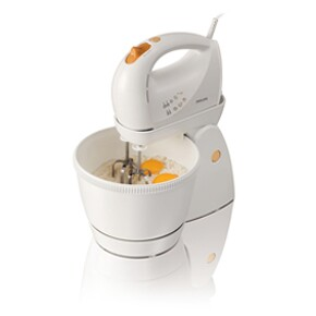 Philips HR1565/55 Cucina kézi mixer