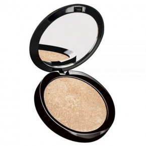 puroBIO highlighter Nr.01