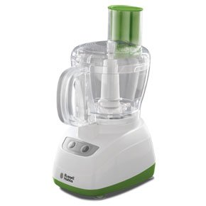 Russell Hobbs Kitchen Collection konyhai  robotgép