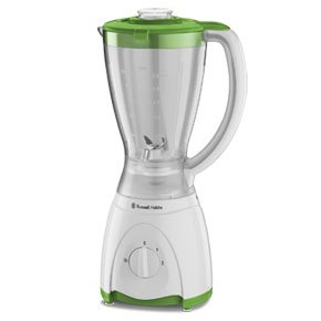 Russell Hobbs Kitchen Collection konyhai  turmixgép