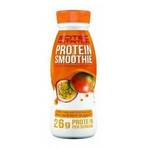 Protein Smoothie mangó-maracuja - 8db/csomag
