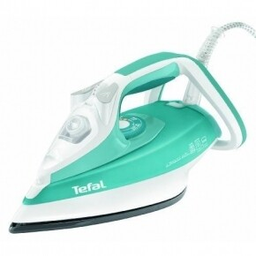 Tefal FV4670E0 Steam Iron Ultraglide 4670 vasaló