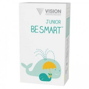Vision Junior Be Smart