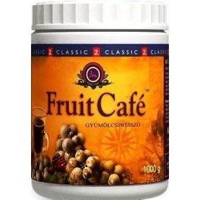 FruitCafé CLASSIC mag - 1000g