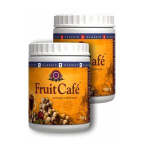 FruitCafé CLASSIC - 1000g+700g