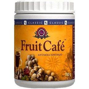 FruitCafé CLASSIC őrlemény - 700g