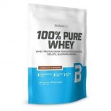 BioTech USA 100% Pure Whey cookies&cream