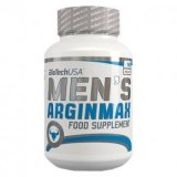 BioTech USA Men's Arginmax tabletta