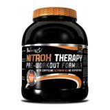 BioTech USA Nitrox Therapy (új) grapefruit