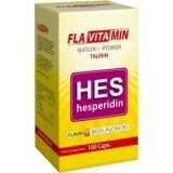 Flavitamin Nature+Power Hesperidin  kapszula