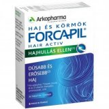 Forcapil Hair Activ tabletta