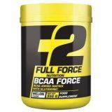 Full Force BCAA Force sárgadinnye