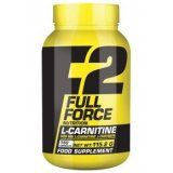 Full Force L-carnitine kapszula