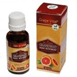 Grape Vital grapefruit mag-kivonat csepp