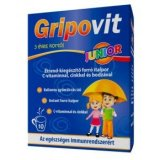 Gripovit Junior  italpor