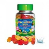GummiZoo multivitamin gumivitamin
