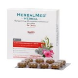 Herbal Swiss Medical Pasztilla