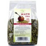 Herbastar mate tea 100g