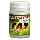 Vita Crystal Fat Intenzyme kapszula