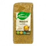 Interherb Benefitt Bulgur
