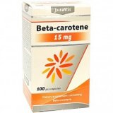 fbfc0b9ade Akciós termék Jutavit Béta-Karotin lágyzselatin kapszula
