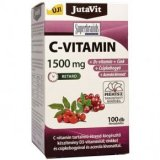 Jutavit C-vitamin 1500mg tabletta