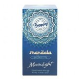 Biopont Mandala Moonlight (Dual Light) filteres bio tea