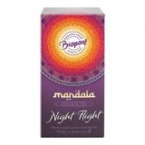 Biopont Mandala Night Flight filteres bio tea
