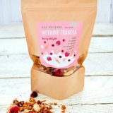 Mendula Berry delight granola