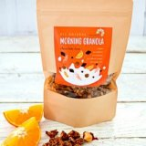 Mendula Chocolate lover granola