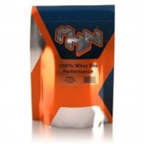 MHN 100% Whey Pro Performance holland csoki