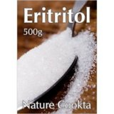 Nature Cookta Eritritol