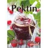 Nature Cookta Special pektin