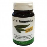 REG Program 21C Immunity tabletta