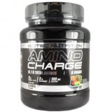 Scitec Nutrition Amino Charge bubble gum