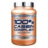 Scitec Nutrition 100% Casein Complex Melon White Chocolate
