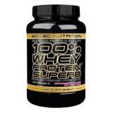 Scitec Nutrition Whey Protein Superb eper