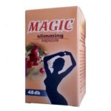 Sun Moon Big Star Magic Slimming kapszula