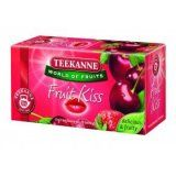 Teekanne Fruit Kiss tea