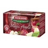 Teekanne Magic Apple tea