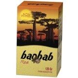 Vita Crystal Baobab Red por